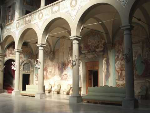 Villa Petraia Firenze Orari