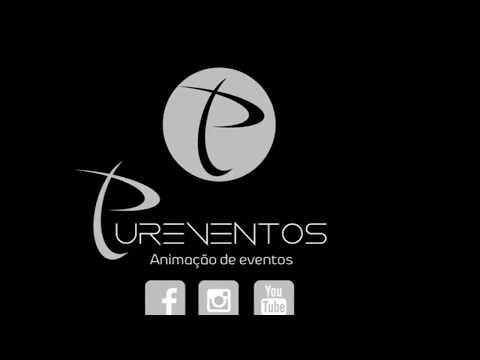 Pureventos