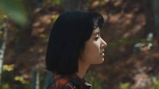 Avicii -  SOS (Unofficial Video)
