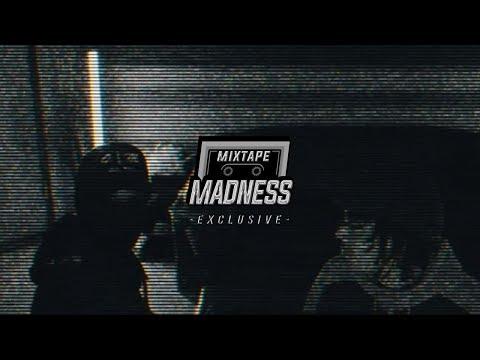 KO - Intro (Music Video) | @MixtapeMadness