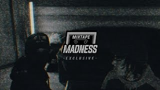 KO - Intro (Music Video) | @MixtapeMadness