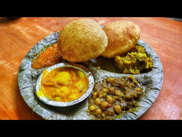 Iconic Food in Dehradun | Baar Baar