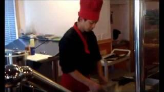 Sakura Buffet Puyallup  Japanese Cuisine