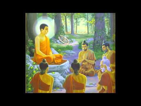 Pratītyasamutpāda ๏ ปฏิจสมุปบาท ๏