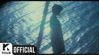 [MV] Kim Yoon Hee(김윤희) _ Rain Drop(비가 내려)