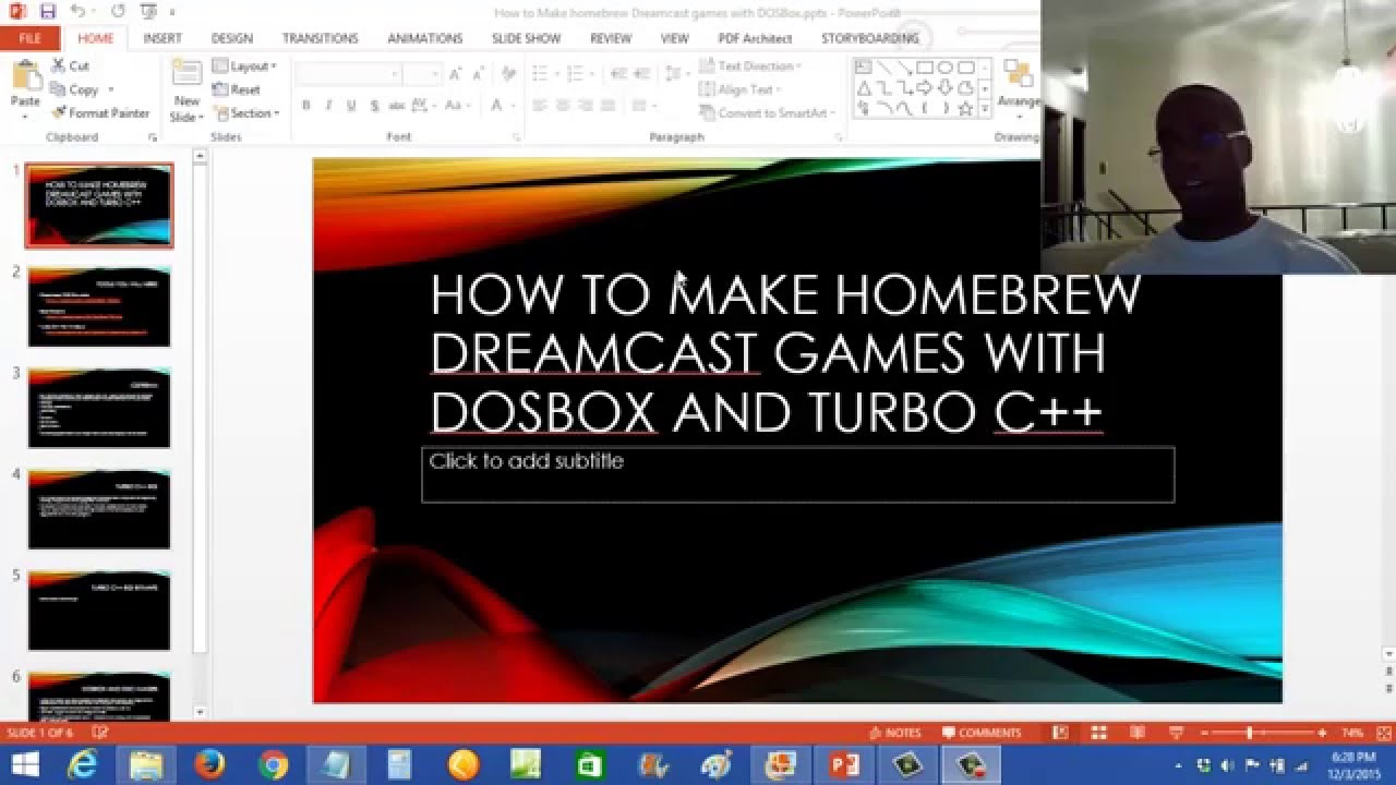 how to close turbo c++