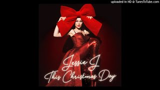 Gambar cover Jessie J Babyface This Christmas Day 08 The Christmas Song