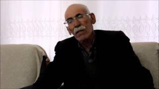 Yusuf Öksüz - Adıyaman  - 77 Yaşında - Sarı Sabahlık Yakışmazmı Güzele