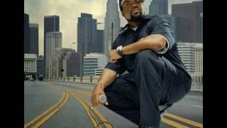 Ice Cube - $100 Dollar Bill Y