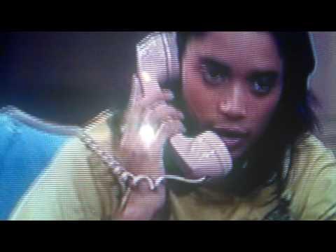 The Cosby show by Christian Lamar gordon
