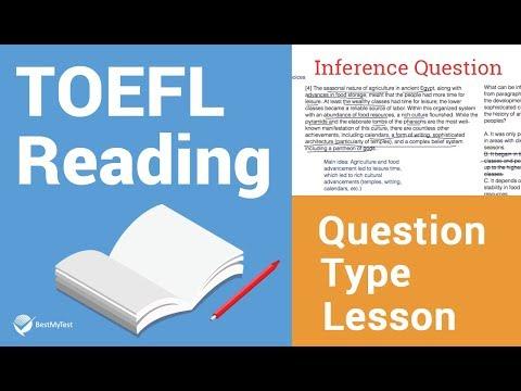 IELTS Speaking Part 1 Questions | BestMyTest