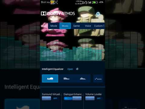 Remix Wijaya FM Surabaya 103.5 MHz