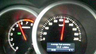 Suzuki Grand Vitara 2.0 140KM