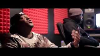 Littlez - Know The Name (Shot By @Directorgambino)
