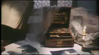Джейн Эйр 1983 5 серия