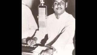 Ranj Ki Jab- Ghazal- Ghulam Ali