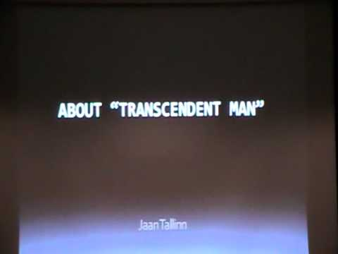 post-transcendent-man-[ukh+]-(2/4)