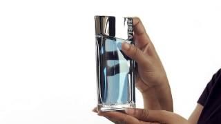 Alluremart.com: Visit by Loris Azzaro Eau De Toilette Spray 3.4 oz (Men) Thumbnail