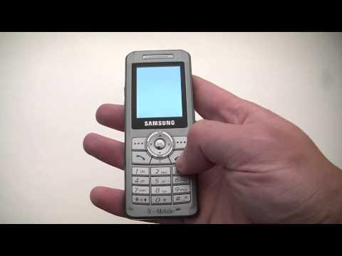samsung-sght509-t-mobile-cell-phone-review