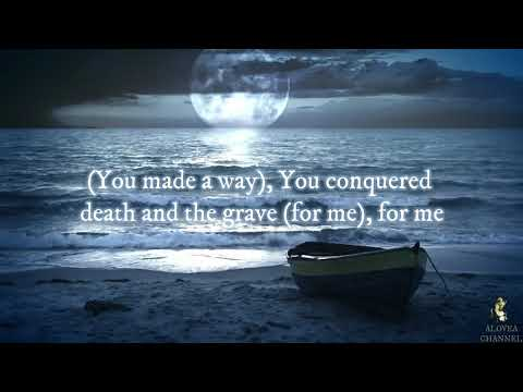 Shelly-Anne Foster - You Are Able   Lyrics