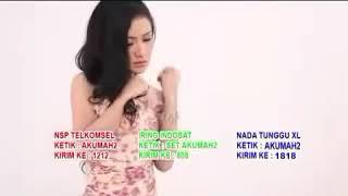 Cita Citata - Penipu (Music Video)