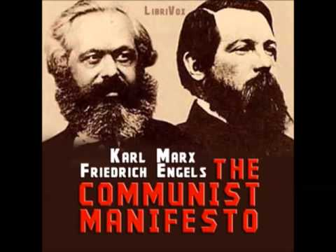 karl marx was right Karl marx understood that the idea of capitalism would work only in the utopian mind of a true believer, but never in reality and as predicted, wealth is now.