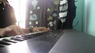 Đã Biết Sẽ Có Ngày Hôm Qua - Piano by Hai Vu