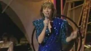 Norsk Melodi Grand Prix 1985 - Karma - Anita Skorgan
