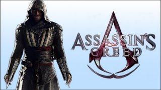 Кредо Убийцы [2016] Первый Трейлер - Долгожданная Экранизация Assassins Creed