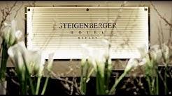 Steigenberger Hotel Berlin 5* - Berlin - Germany