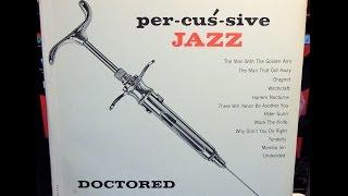 percussive-jazz-vol-1-doctored-for-super-jazz-full-album