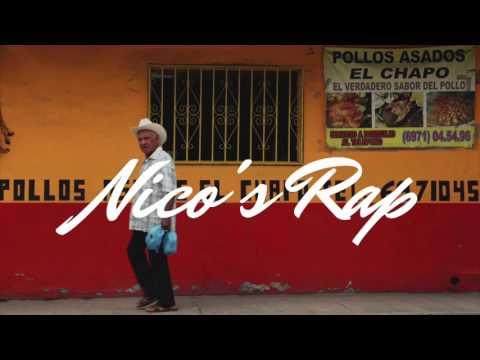 K.A.A.N -  El Chapo (Remix)