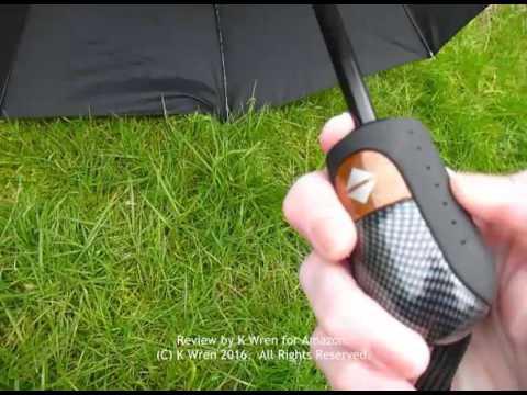 Umenice Automatic Umbrella
