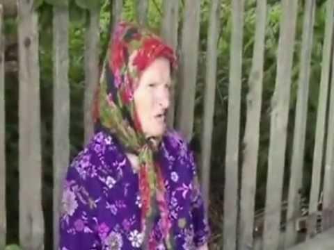 По местам боёв Гражданской войны Бачкеево