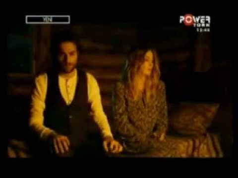 maNga & Yıldız Tilbe - Hani Biz ( Orjinal Klip 2012 )