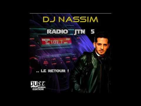 2006 GRATUIT MP3 DJ TÉLÉCHARGER NASSIM