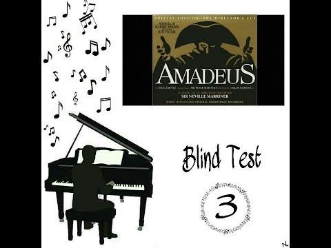 blindtest-n°3-:-la-musique-classique-reine-du-cinéma