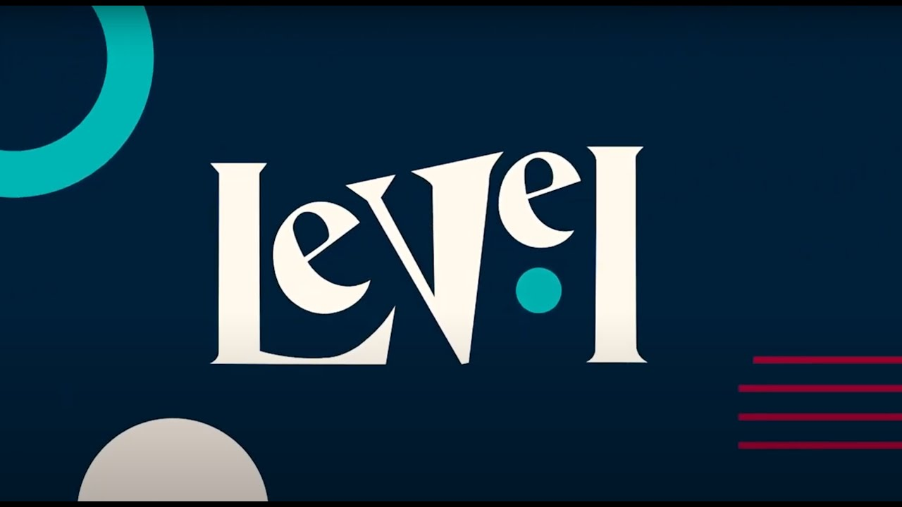Introducing Level: A Diverse Network of Women in Pursuit of Racial Equity