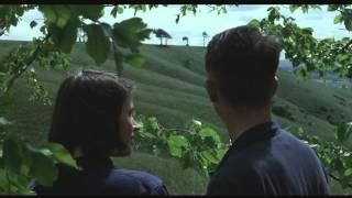 Swans - Blind [Nineteen Eighty-Four music video] HD, lyrics
