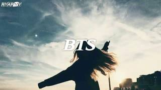 BTS - Answer : Love Myself [INDO LIRIK]