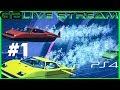 GTA Online: Special Vehicle Circuit (1)