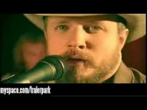 Jamey Johnson - The Dollar