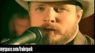 Watch Jamey Johnson The Dollar video