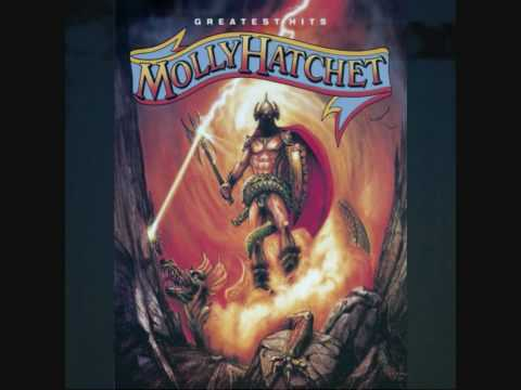 flirting with disaster molly hatchet album cut youtube video 2016 song
