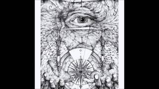 Ad Nauseam - Nihil Quam Vacuitas Ordinatum Est [Full - HD]