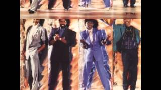 Watch Commodores Cant Dance All Night video