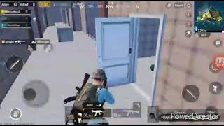 """THERE'S AMAZING LOOT THERE? ! ? ! --""""SECRET"""" OF ERANGEL SPAWN ISLAND REVEALED #PUBG MOBILE LIGHTSPEE"""