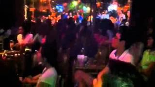 G4U đêm nhạc thiện nguyện tháng 8/12: HÁT VỚI CHÚ VE CON