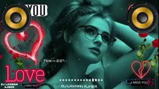 y2mate.com - 🎶💗Sad Love mushup💘Song💔【2●2●】New Stayl 🎸 Dj Remix Love_Song🎸🎧_v240P