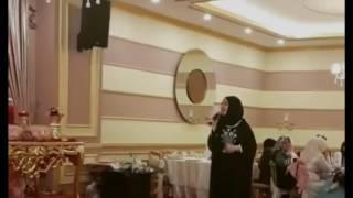 Bebek mevlidi - Muhteşem Mevlid Organizasyonu - Sultan's Organizasyon -Gizem Taşcı